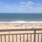 Photo de Holiday Inn Hotel & Suites Ocean City
