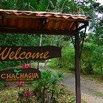 查查古亞雨林飯店及莊園