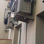 Photo de Hotel Ciutadella