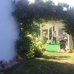 Photo of Villa Vale Flores
