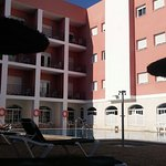Photo of Hotel Caribe Rota