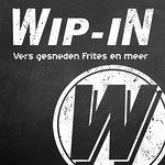 Wip-in.com
