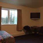 Foto de Totem Inn