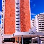 Montese Tower Foto