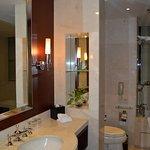 Photo of Mingde Grand Hotel Shanghai