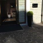 Foto de Hotel Club House Roma