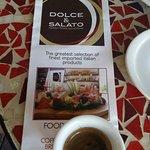 Foto de Dolce & Salato
