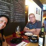 Foto de Piparoza-Boutique Bar