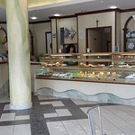 Photo of Bar Pasticceria Bini