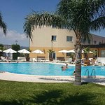 Il Partenone Resort Hotel Photo