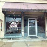 Linden Street Coffee House