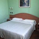 Foto Hotel le Ville