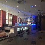 Foto de Royal Park Boutique Hotel