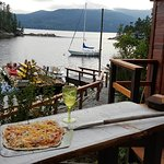 Tranquility Bay Waterfront Inn Foto