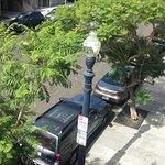 Foto di Porto Vista Hotel