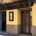 Mesón Casa Diego