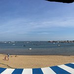 Foto de Pepe's Wharf