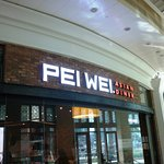 Photo of Pei Wei Asian Diner