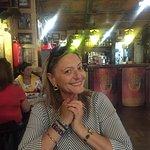 Photo of Gran Cafe De Teruel