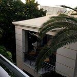 Photo de Eva Bay Hotel