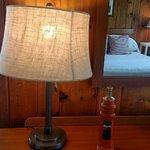 Cove Bluffs Inn Foto