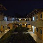 Gelina Village Hotel & Resort Foto