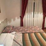Hotel Tre Pini照片