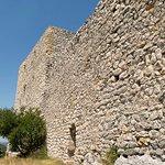 Castella Saint-Victor-La-Coste