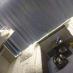 Foto de STF Goteborg City Hotel