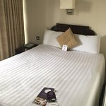 Mercure Edinburgh City - Princes Street Hotel Foto
