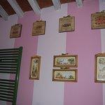 Photo of Agriturismo Il Vecchio Milipano