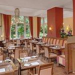 Restaurant Linner