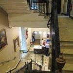 Holburne Museum Foto