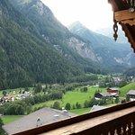 Photo of Hotel Kaiservilla