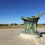 Juno Beach Centre Foto
