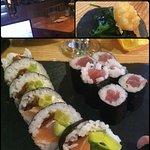 Photo of Gokana Sushi Bar