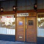 Photo of Kisaku Japanese Restaurant