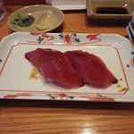 Photo of Sushi Sam's Edomata