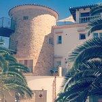 Photo of Villa Piccola - Apartments
