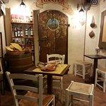 Photo of La Vecchia Nicchia - Renascimentho