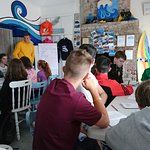 Photo de Freedom Surf School & Adventure