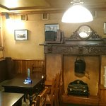 O'Brien's Irish Pub Foto
