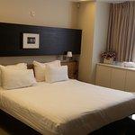 Photo of Vital Hotel