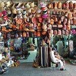 Photo de Médina de Meknès