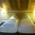 Foto di Hotel Arthus
