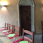 Photo of Pizzeria Veneto