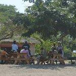 Photo of Crazy Crocodile Campsite