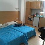 Photo of Corafili Seaside Apartments