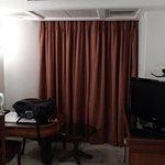 Photo of Ramee Guestline Dadar Hotel