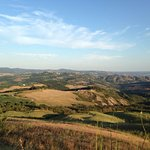 Photo of Podere Casano
